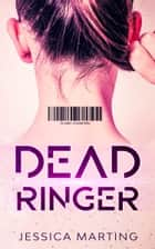 Dead Ringer ebook by