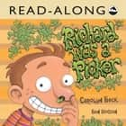 Richard was a Picker ebook by Carolyn Beck, Ben Hodson
