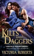 Kilts and Daggers ebook by