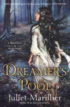 Dreamer's Pool: Blackthorn and Grim 1 ebook by Juliet Marillier