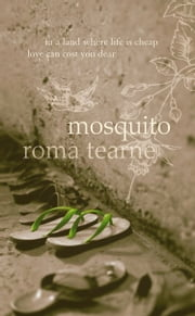 Mosquito ebook by Roma Tearne