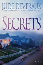 Secrets - A Novel ebook by Jude Deveraux