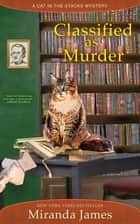 Classified as Murder ebook by Miranda James