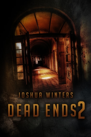 Dead Ends2 eBook by Joshua Winters