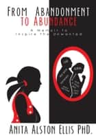 From Abandonment to Abundance ebook by