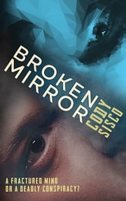 Broken Mirror ebook by Cody Sisco