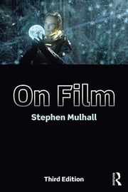 On Film ebook by Stephen Mulhall