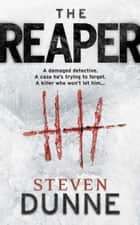 The Reaper ebook by Steven Dunne