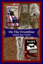 On the Frontline ebook by Angela Kay Austin