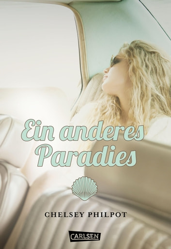 Ein anderes Paradies ebook by Chelsey Philpot
