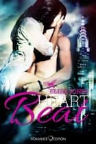 Heart Beat ebook by Eliza Jones