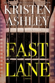 Fast Lane ebook by Kristen Ashley