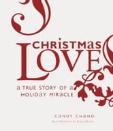 Christmas Love ebook by Candy Chand