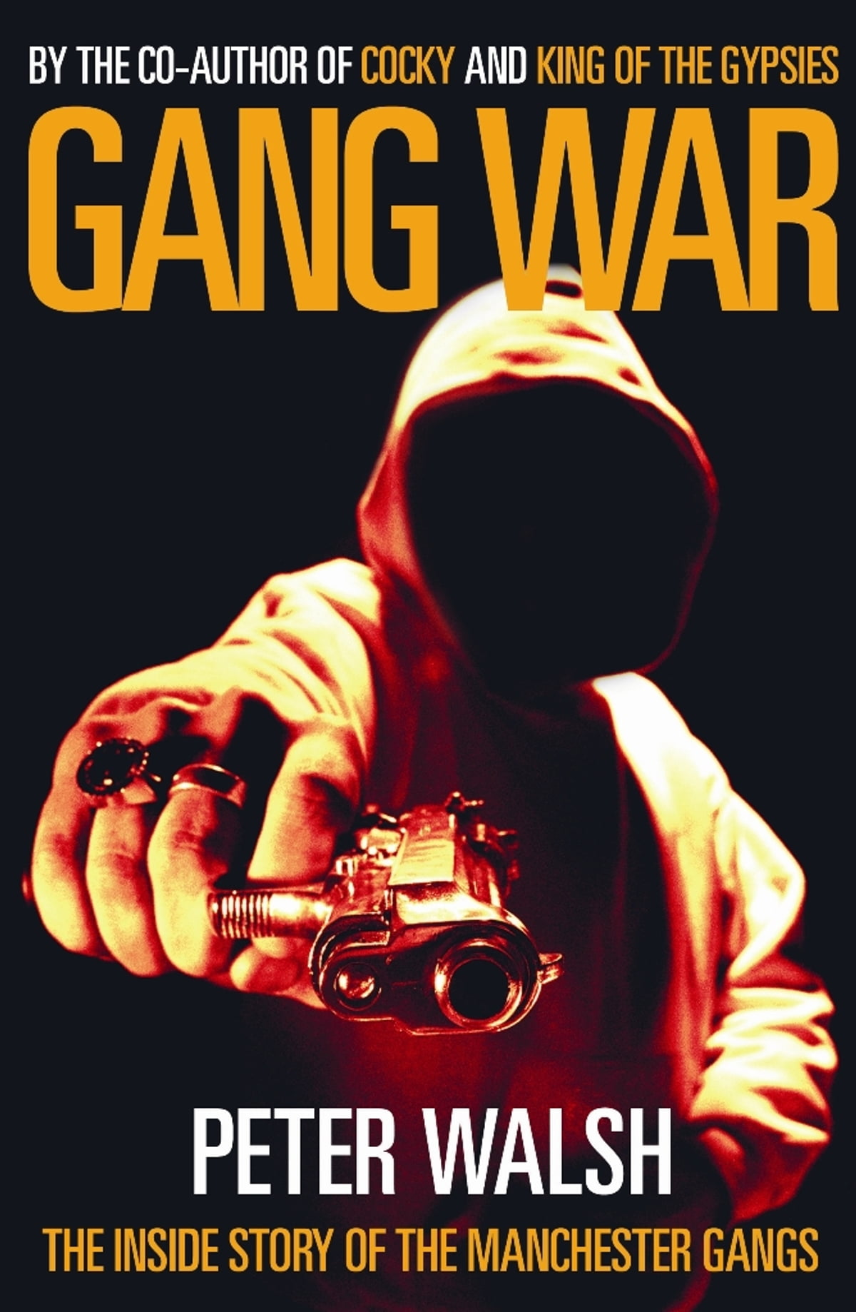 The blackpool rock guns gangs and door wars in britains wildest gang war the inside story of the manchester gangs ebook by peter walsh fandeluxe Ebook collections