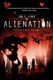 Alienation ebook by Jon S. Lewis