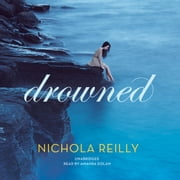 Drowned audiobook by Nichola Reilly