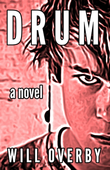 Drum ebook by Will Overby