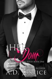 Her Dom ebook by A.D. Justice