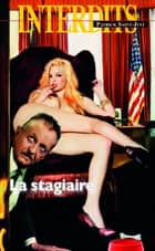 La stagiaire ebook by Patrick Saint-just