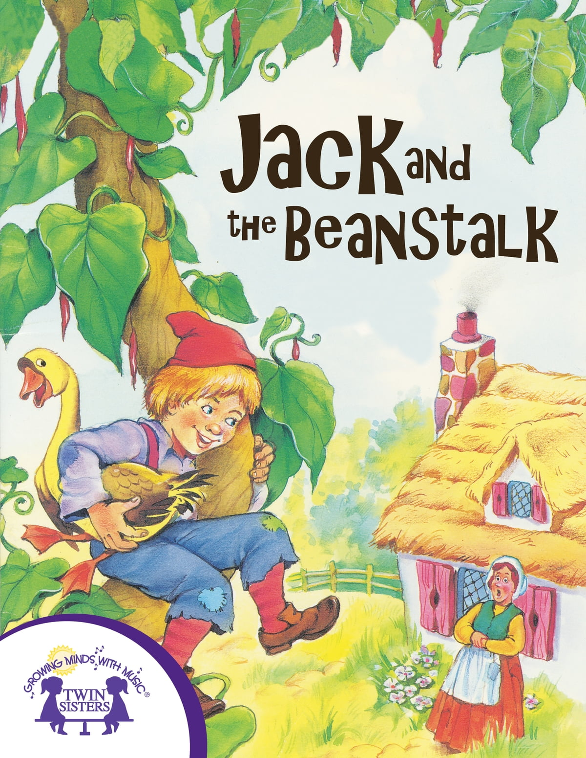 the Jack McMillan and Beanstalk by Rakuten Naomi ebook Kobo hdsQrCt