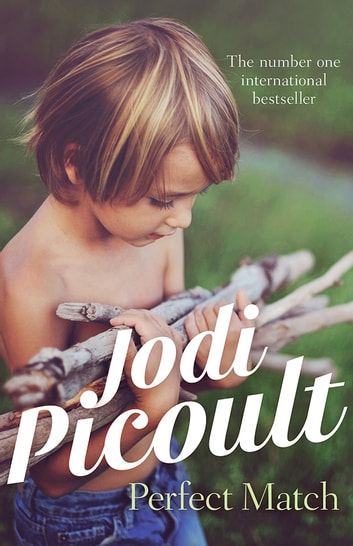 perfect match jodi picoult free pdf