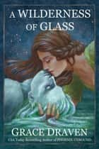 A Wilderness of Glass - World of the Wraith Kings ebook by