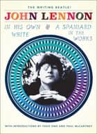 In His Own Write and A Spaniard in the Works ebook by John Lennon