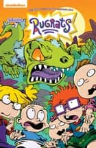 Rugrats #7 ebook by Box Brown, Ilaria Catalani, Eleonora Bruni