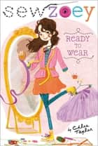 Ready to Wear eBook by Chloe Taylor, Nancy Zhang