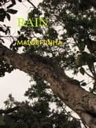 Rain ebook by Malobi Sinha