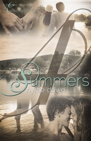 Four Summers ebook by Nyrae Dawn