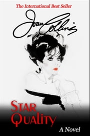 Star Quality ebook by Joan Collins