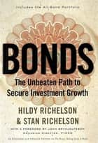 Bonds ebook by Hildy Richelson,Stan Richelson,John Brynjolfsson