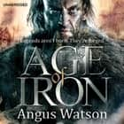 Age of Iron audiobook by