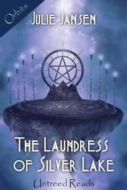 The Laundress of Silver Lake ebook by Julie Jansen