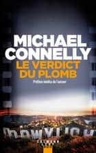 Le verdict du plomb ebook by Michael Connelly