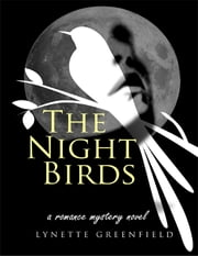 The Night Birds ebook by Lynette Greenfield