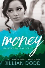 Money ebook by Jillian Dodd