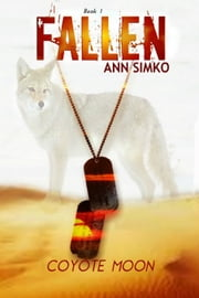 Fallen ebook by Ann Simko