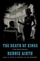 The Death of Kings ebook by Rennie George Airth