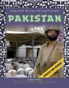 Pakistan ebook by Clarissa Akroyd