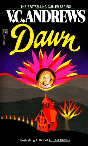 Dawn ebook by V.C. Andrews