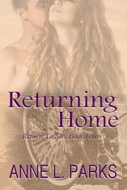Returning Home ebook by Anne L. Parks