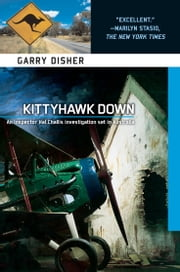 Kittyhawk Down ebook by Garry Disher