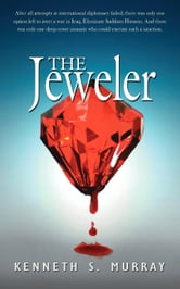 The Jeweler ebook by Kenneth S. Murray