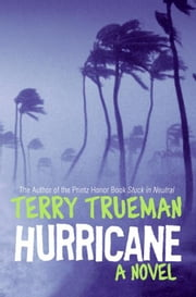 Hurricane ebook by Terry Trueman