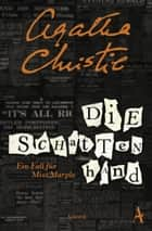 Die Schattenhand - Ein Fall für Miss Marple eBook by Agatha Christie, Sabine Roth