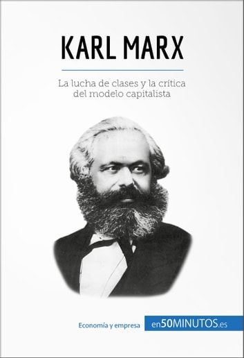 Karl Marx Capitalul Ebook Download