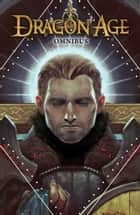 Dragon Age Omnibus ebook by Various