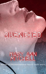 Quenched ebook by Mary Ann Mitchell